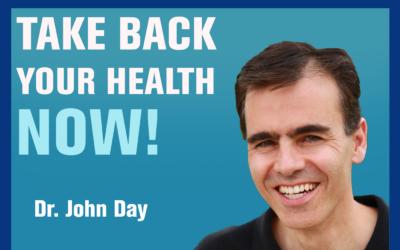 69: The Longevity Plan | Dr. John Day