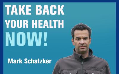 66: How Does Food Flavor Effect Our Diet Choices? | Mark Schatzker