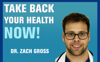 78: What Causes the Onset of Diabetes? | Dr. Zach Gross