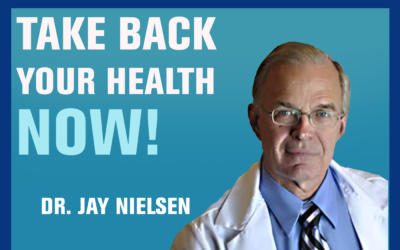 98: What is Lyme Disease and How Do We Treat it? | Dr Jay Nielson